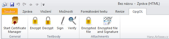 pgp-outlook