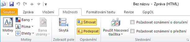 outlook-sifrovani-zprav