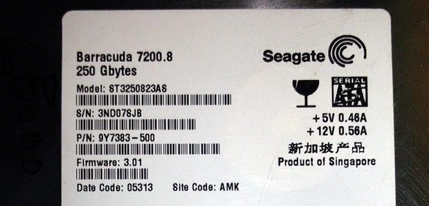 hdd-seagate-st3250823as-fire-sticker
