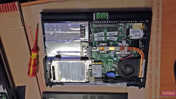 msi-ms-1221-notebook-4