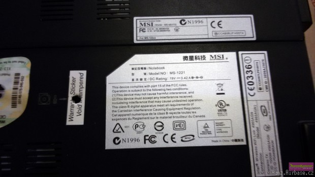 msi-ms-1221-notebook-6