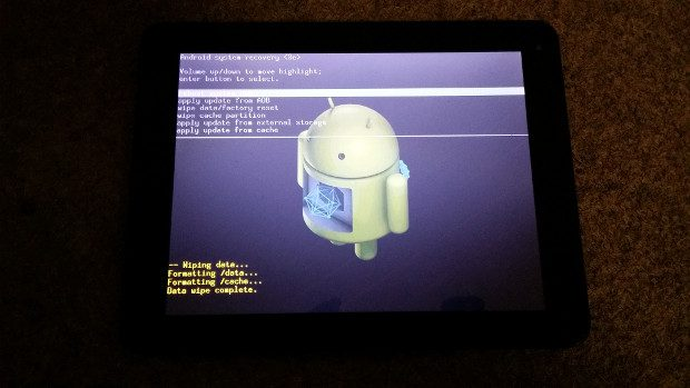 android-wipe-data-factory-reset